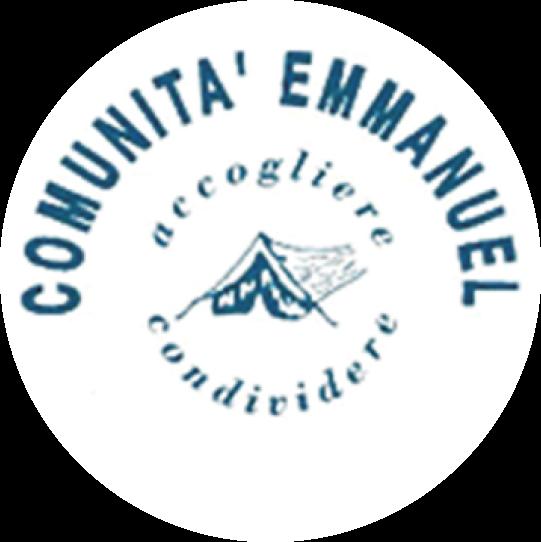COMUNITA' EMANUEL