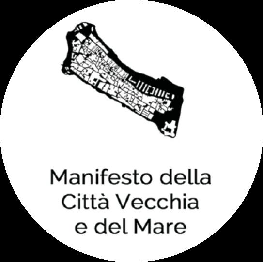 MANIFESTO CITTA' VECCHIA